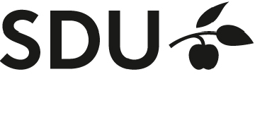 Department of Biology, University of Southern Denmark logo