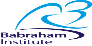 Babraham Institute logo