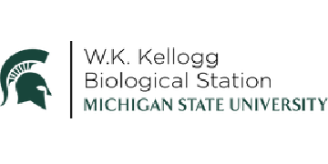Kellogg Biological Station logo