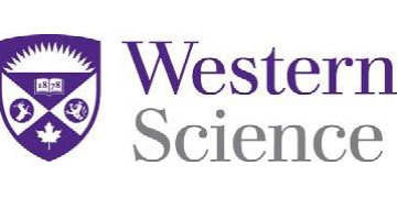 The Univesity of Western Ontario logo