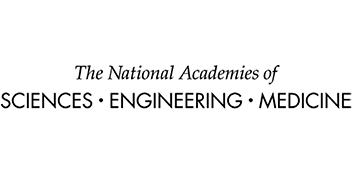 National Research Council (NRC) logo