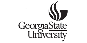 Center for Microbial Pathogenesis, Georgia State University logo