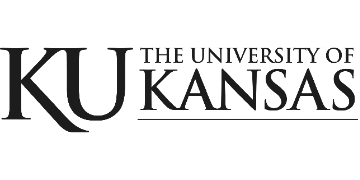 University of Kansas, Lawrence logo