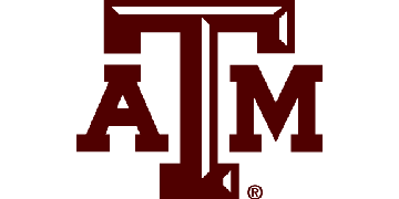 Texas A&M University, Dept PLPM logo