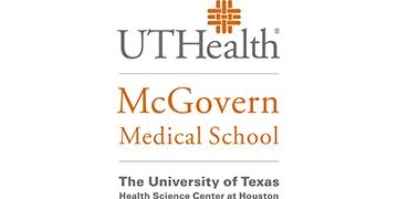 Life Sciences Academia jobs in Texas