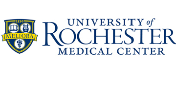 University of Rochester, Aab Cardiovascular Research Institute (CVRI) logo