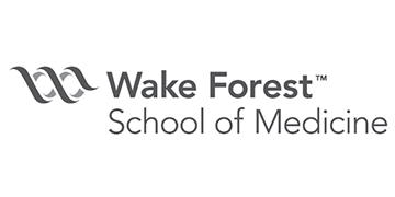 Wake Forest Medical School of Medicine logo