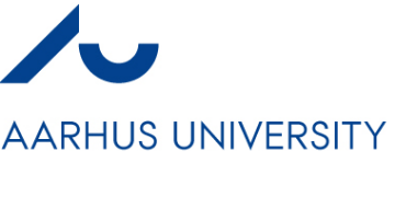 Department of Physics and Astronomy, Aarhus University logo