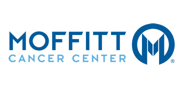 H. Lee Moffitt Cancer Center logo