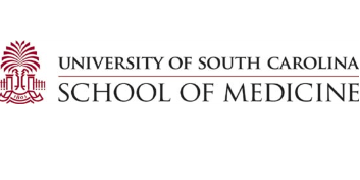 University of South Carolina School of Medicine logo