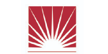 ORISE Research Participation Programs logo