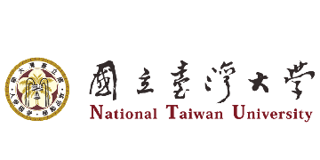 National Taiwan University (NTU), The Institute of Molecular and Cellular Biology (IMCB) logo
