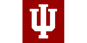 Indiana University - School of Optometry logo