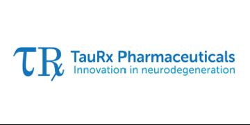 Clinical Research Neurologistpsychiatrist Job With Taurx