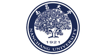 Nanchang University
