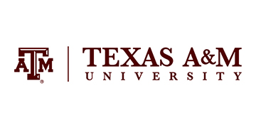 Department of Entomology, Texas A&M University logo