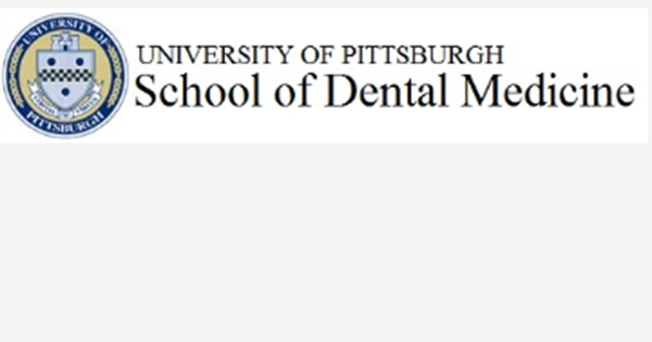 oral biology faculty chair position job with university of pittsburgh school of dental medicine 483168
