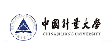 China Jiliang University (CJLU) logo
