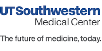 UT Southwestern Medical Center at Dallas logo