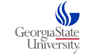Georgia State University Biology logo