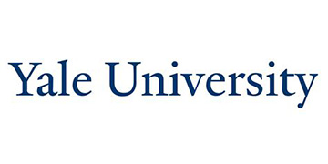 YALE University, Applied Physics Department logo