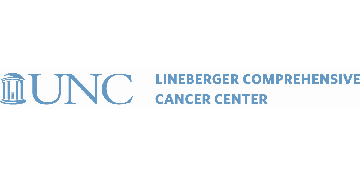 UNC Lineberger Comprehensive Cancer Center logo