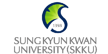 Sungkyunkwan University School of Medicine logo