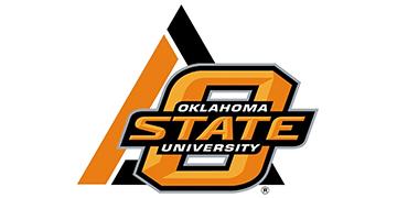 Okstate edu jobs