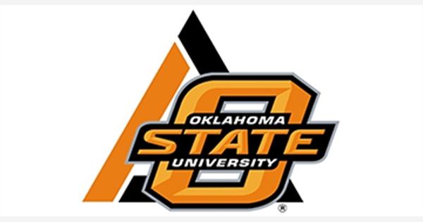 Jobs With Oklahoma State University
