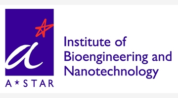 Postdoctoral Fellow Research Scientist Ion Water Channel