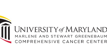 Marlene and Stewart Greenebaum Comprehensive Cancer Center