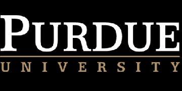 Purdue University - Department of Agronomy  logo