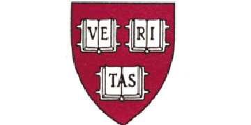 Rowland Institute at Harvard logo