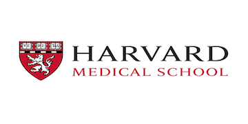 Department of Biomedical Informatics, Harvard Medical School logo