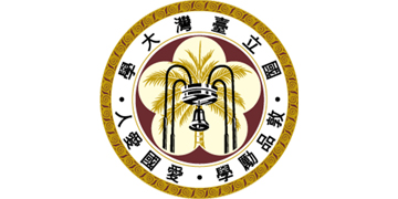 Institute of Fisheries Science logo