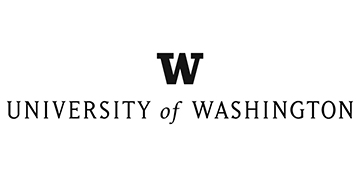 University of Washington, Division of Cardiology logo