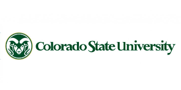 Colorado State University-Warner College of Natural Resources logo