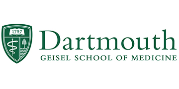 Geisel School of Medicine at Dartmouth logo