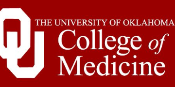 University of Oklahoma Health Sciences Center logo