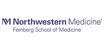 Northwestern Feinberg School of Medicine: Radulovic Lab logo