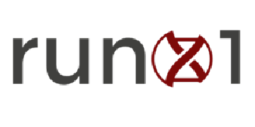 RUNX1 Research Program logo