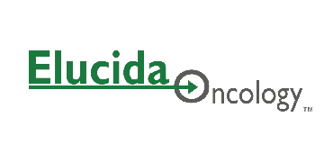 Elucida Oncology logo