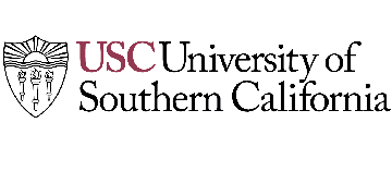 University of Southern California-Med/Endocrinology logo