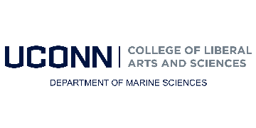 marinesciences@uconn.edu logo