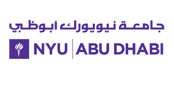 New York University Abu Dhabi logo