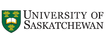 College of Pharmacy and Nutrition, University of Saskatchewan logo