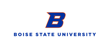 Boise State University - Department of Biology logo