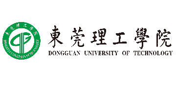 Dongguan University of Technology logo