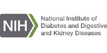 NIH Diabetes and Digestive and Kidney Diseases logo