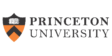 Faculty Positions » Associate and Full Professor, Teaching